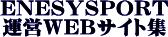 (ソフト工務店) エネシスポート 運営WEBサイト集~オーソドックスで網羅的な運営サイト群の御案内