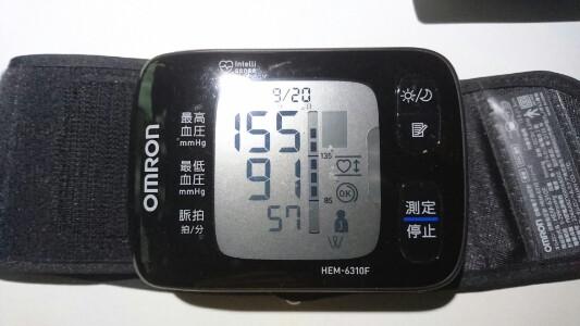 dsc_004201